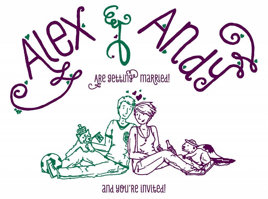 Invite-Alex-and-Andy.jpg